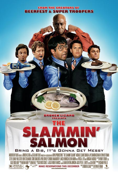 Slammin-salmon-poster