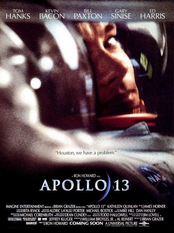 Apollo13-poster
