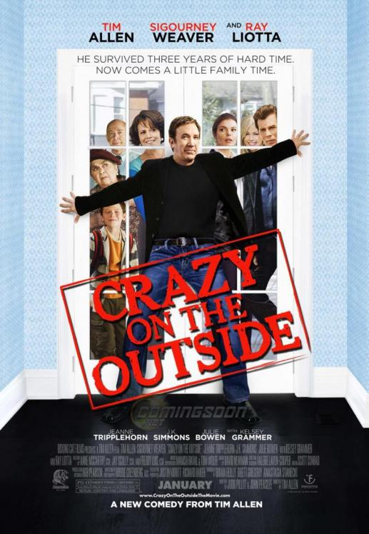 Crazy-on-the-outside-poster_517x748